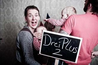 sinnvoller Job Nina Kuentzel von DreiPlus2