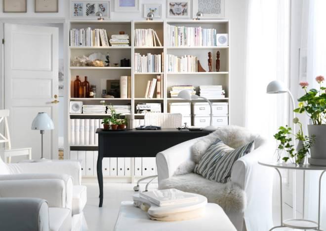 avere-una-casa-ordinata-e-organizzata