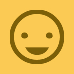 Profilbild för Madelene