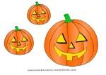 Halloween disegni colorati da stampare in halloween