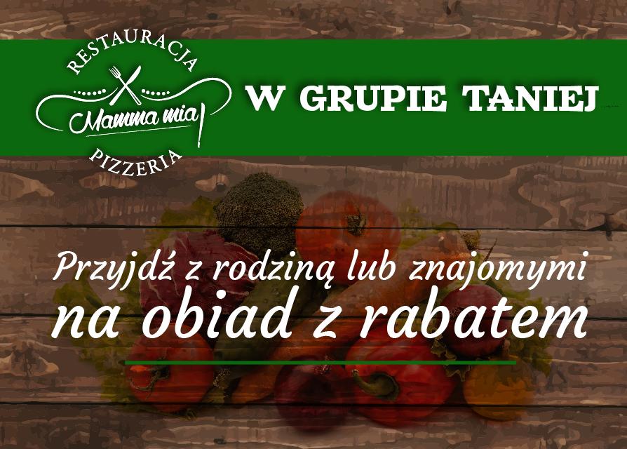 BANER_W GRUPIE TANIEJ-01