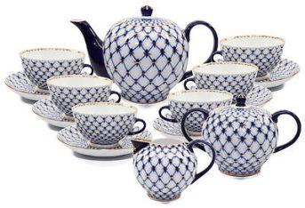 23-pc-lomonosov-tea-cup-set-24k-spoon-cobalt