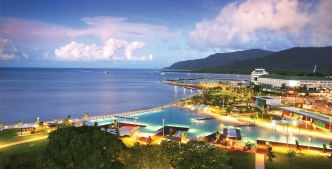cairns-cairns_great_barrier_reef