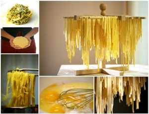 homemade pasta-thumb-420x324-92355