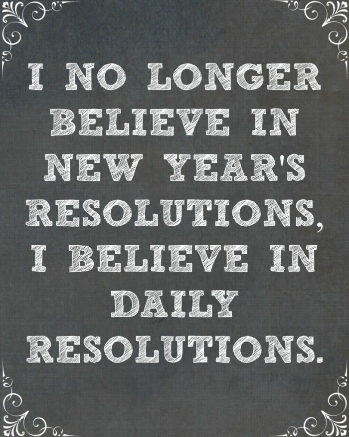 no-new-year-Resolutions-813x1016