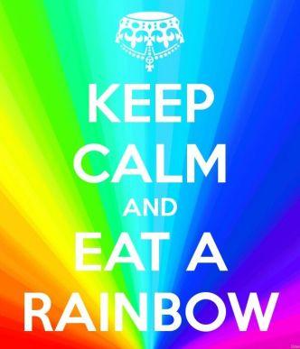 d19bd719255c14562a34e13e1f2720d2--a-rainbow-test-prep