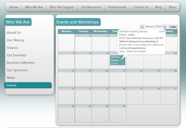 Add Google Calendar Update Get Started With Calendar Google Learning Center New Website Design – Harmless Mamu Computing