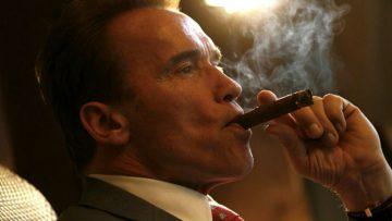 7 essentiële regels voor het roken van een sigaar
