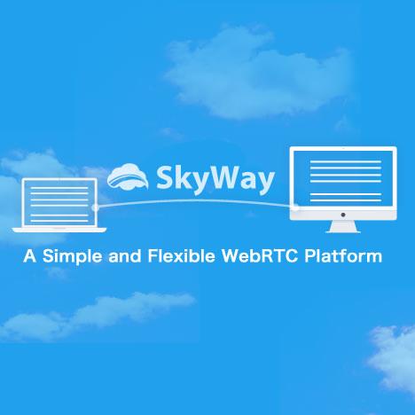 【起業アイデア】skype・Lineと最先端音声通信WebRTCの今後
