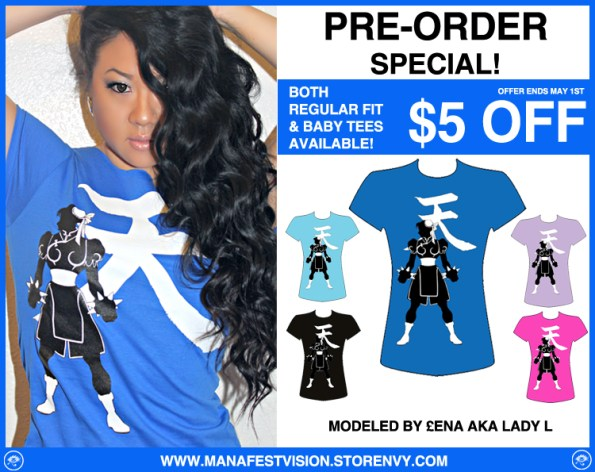 black milk clothing, kineda, gaming, gamer, shoryuken.com, gamer, game, video game, EVO, Xbox, PS3, Street Fighter, Tekken, X, Anime, Japan, Tokyo, Fighter, Fighting Game, Nerd, Nerdcore, Geek, GeekedUp, AsianGirl, Asian girl, Asian, sexy, hair, makeup, tshirt, tee shirt, tee, t-shirt, ChunLI, chun-li, chun li, ryu, raging demon, move, special, Akuma, Ken, Turbo-T, Yup yup Yup, Richie Branson, red rapper, megaran, Comic Con, Artist Alley, MeccaGodZilla, Ryu Black, Perfect, Bison, Sagat, Gamer Tees, Guile, Lightning Kick, china, chinese, thick legs, thick thighs, flash kick, kung fu, gung fu, fashion, Capcom, SNK