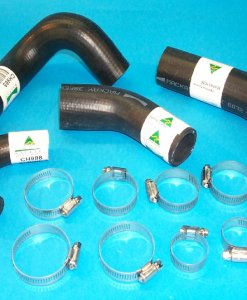 Man-A-Fre Hose Kits 1