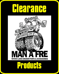 clearance-products