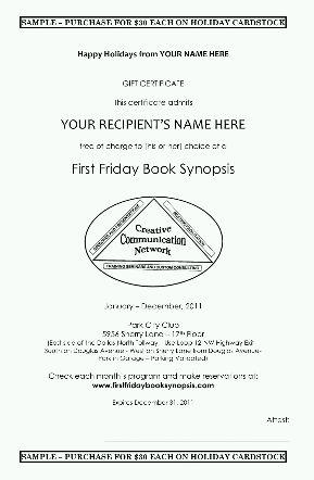 resume book mba wharton resume template 92 free word excel pdf