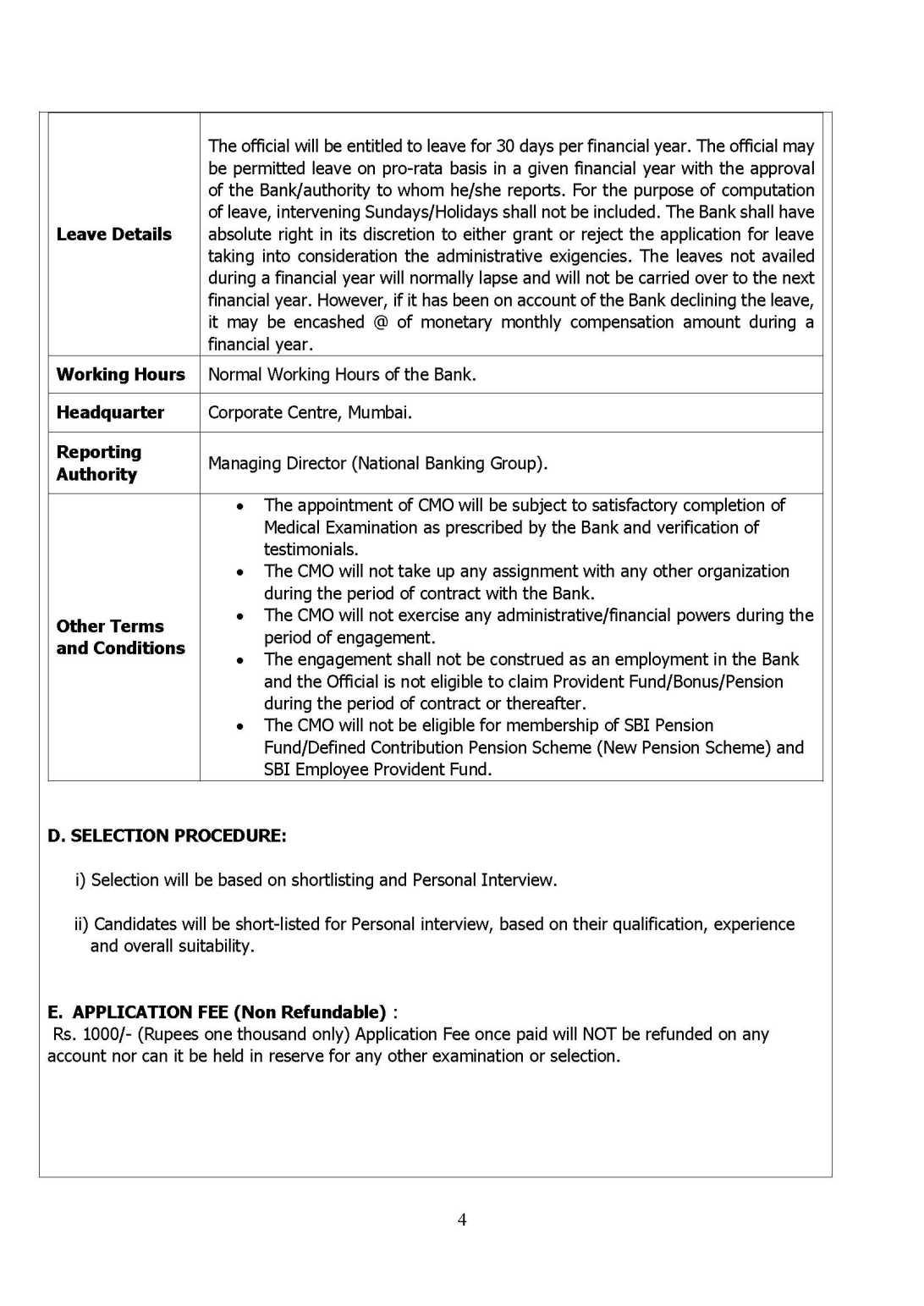 jobs mba degree tk jobs mba degree 23 04 2017