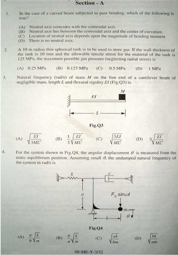 Research papers communication engineering Homework Help