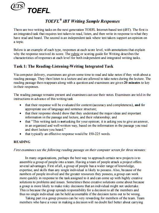 informative essay pedagogy presentation informative writing
