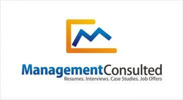 Questions For Consulting Interviews - Management Consulted