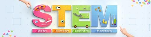IT_Toys_STEM-Store_30-03-16_content-grid_1500x375