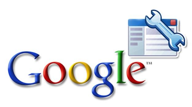 How to Set Up Your WordPress Website in Google Webmaster Tools