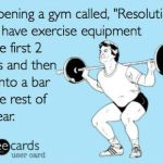 How to Keep New Year's Resolutions Beyond a Week? 6 Tips To Help You Achieve Goals.