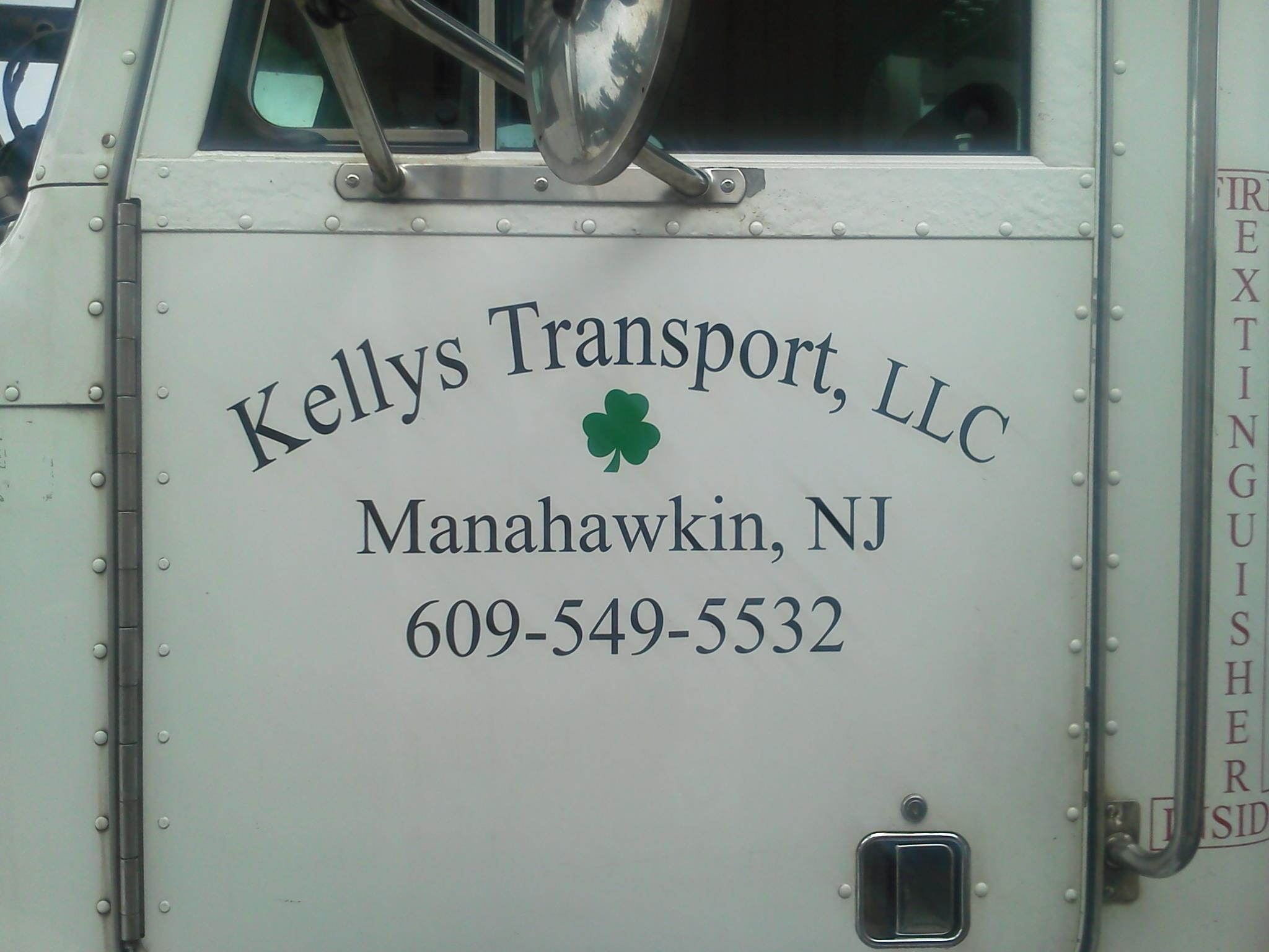Calligraphy Online Store Northstar Truck Lettering And Signs Manahawkin Stores