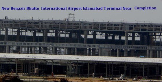 Terminal-building-Complete-Structure-new-airport1