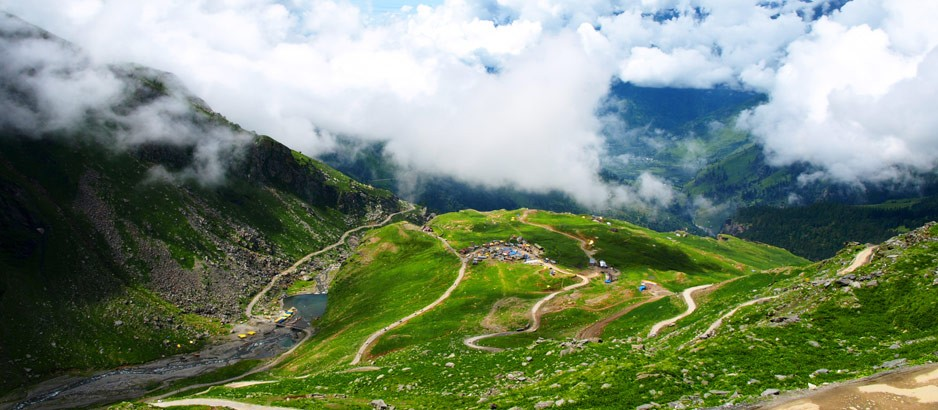 Ooty Hd Wallpapers Hotels Manali Blogger