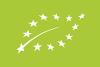 Logo_EU_Organic-100x67