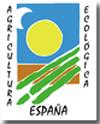 Logo_bio_spain-100x124