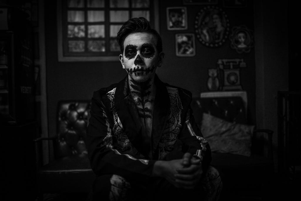 skeleton_guy_costume_halloween