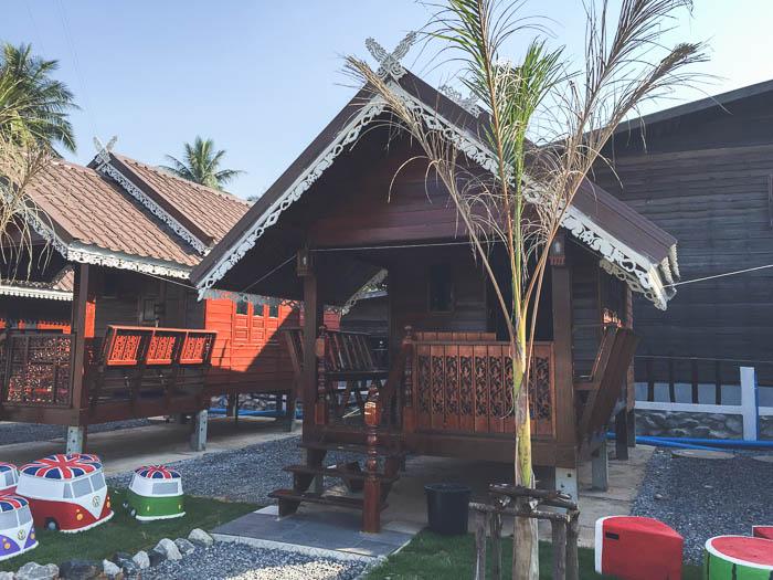 bungalow_phukradung