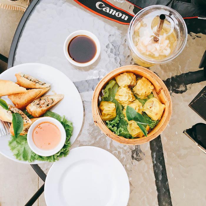dimsum_choui_fong_tea