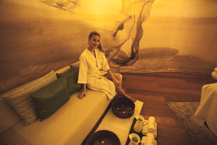 girl_so_spa_hua_hin