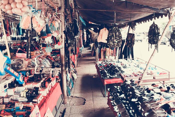 chiang_saen_market
