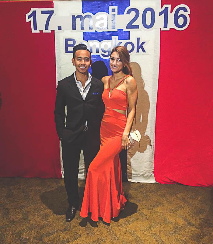 couple_sheraton_bangkok