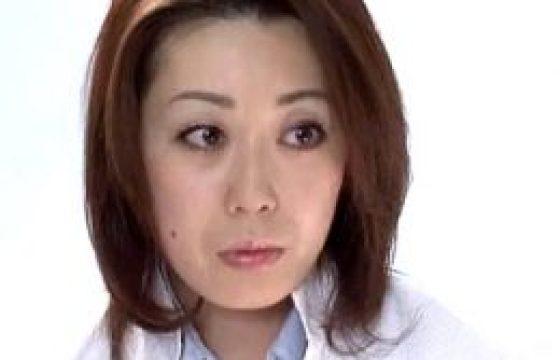 ペニバンで痙攣オーガズムするレズビアン専業主婦。藤咲沙耶・篠原奈美