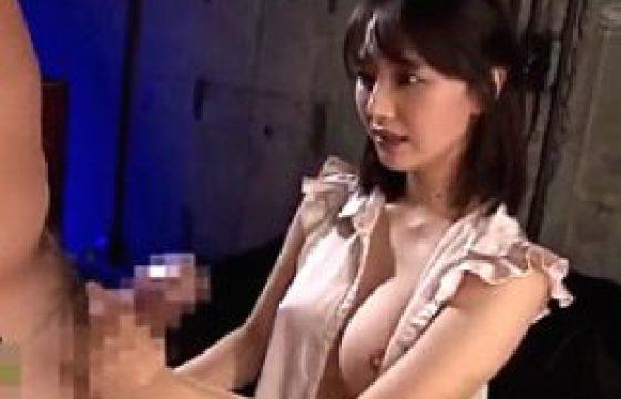 「子宮の奥まで突いて〜」巨根セクロスでイキっぱなしの美身体キレイなお姉さん。夏川あかり