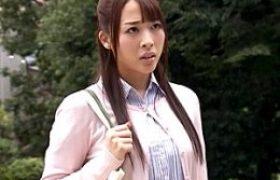 人妻が中年弁護士に騙され夫では満足できない体に躾けられ快感堕ち!本田岬