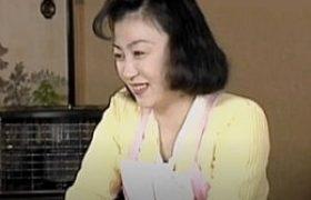 3P高速腰振りで全身激痙攣マジイキまくるゴージャスな熟女人妻w篠崎さとみ