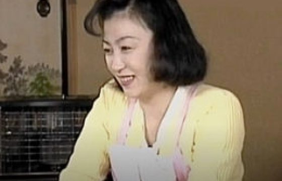 3P高速弾丸で全身激痙攣マジイキまくるゴージャスな熟女人妻。篠崎さとみ