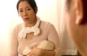 ノーブラデカチチ中年女性がフラストレーションをあぼーんさせハメ潮吹き激痙攣イキw浅倉彩音