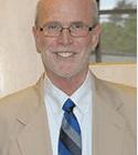 Judge Edwin Kelly