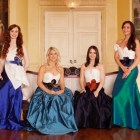Celtic Woman heading to the SNHU