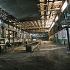 Since the Wausau paper mill closed at the end of 2007, the region has struggled economically.