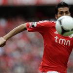 20130606Garay-Man-United
