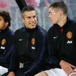 ALeague-AllStars-v-Manchester-United-Robin-_2975711