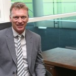 club-david-moyes-manchester-united-premier-league-carrington-office-first-day_2966363