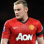 20130805Wayne-Rooney