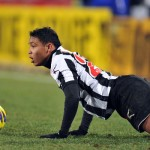 20130808Muriel-Man-United
