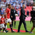 20130811football-fa-community-shield-2013-wembley-stadium-manchester-united-wigan-david_2985650
